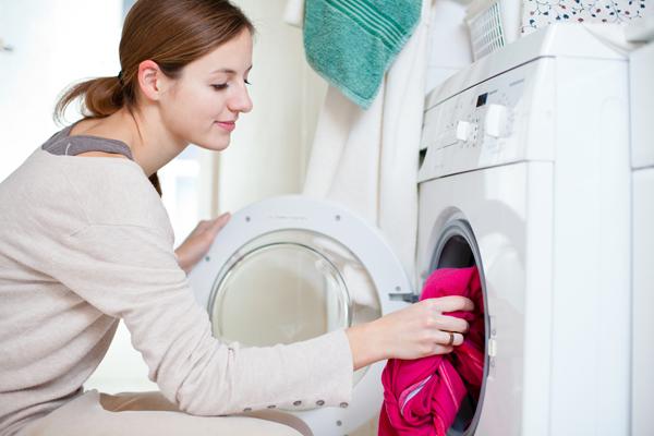 Houston Dryer Repair