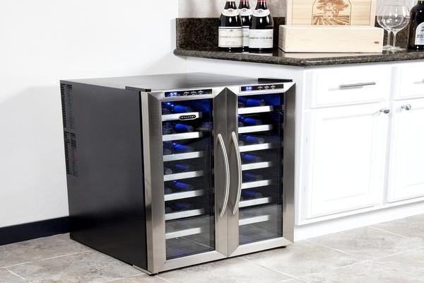 Wine Coolers Repair Houston