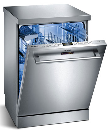 Dish Washer Repair Houston
