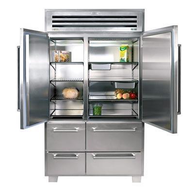 Refrigerator Repair Appliance Repair Houston I Fix