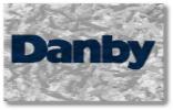 Danby Repairs