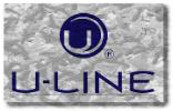 ULine Repairs