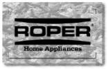 Roper Repairs