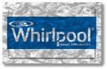 Whirlpool Repairs