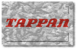 Tappan Repairs