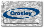 Crosley Repair