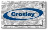 Crosley Repair