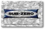 SubZero Repairs