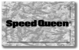 Speed Queen